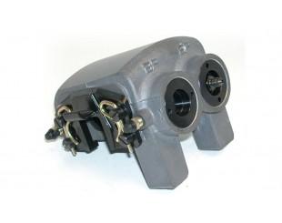 Etrier AP Racing 4 pistons CP2270