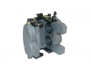 Etrier AP Racing 4 pistons CP2279