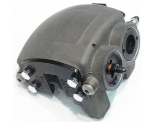 Etrier AP Racing 4 pistons CP2271