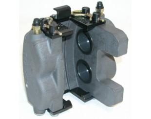 Etrier AP Racing 4 pistons CP2361