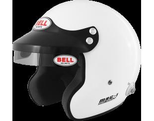 Casque Bell Mag 1 Hans