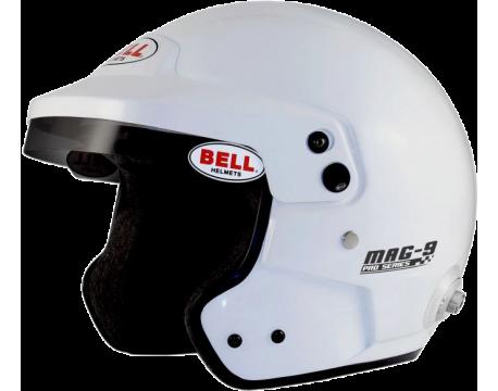 Casque Bell SR Pro Hans