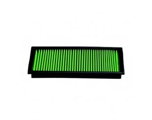 Filtre à air Green Saxo Super 1600