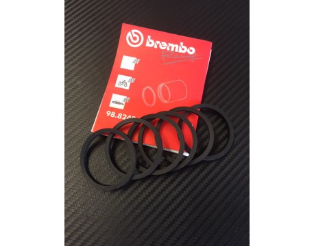 Joint de piston d'étrier Brembo 30mm
