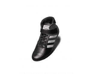 Bottines Adidas Daytona FIA Noire