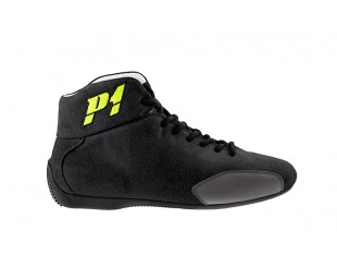 Bottines Prima P1 FIA