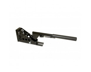 Frein à main OBP droit 280mm
