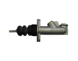 Maître cylindre de frein Girling 19.5mm (3/4)