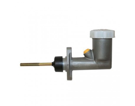 Maître cylindre de frein intégral Wilwood 17.7mm (0.70)