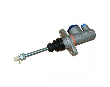 "Maître cylindre de frein AP Racing 25.4mm (1"")"