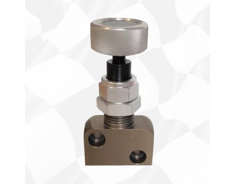 Limiteur de frein hydraulique OBP