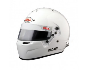 Casque Bell RS7 Pro Hans