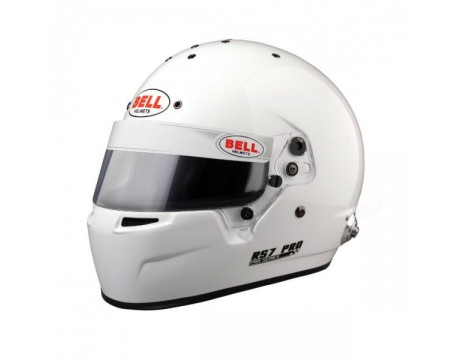 Casque Bell RS7 Pro Hans
