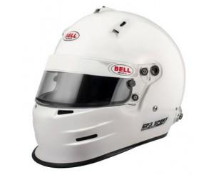 Casque Bell GP3 Hans