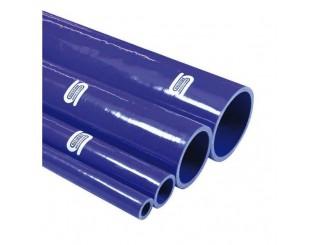 Durite silicone droite 11mm (le M)