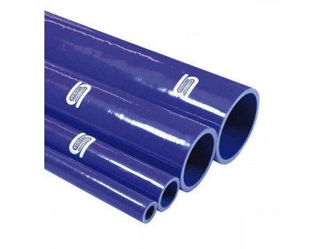 Durite silicone droite 63mm (le M)
