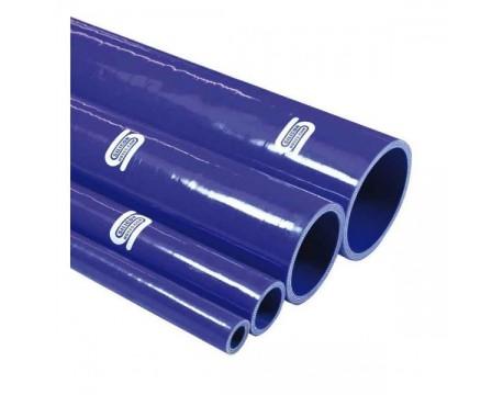 Durite silicone droite 89mm (le M)