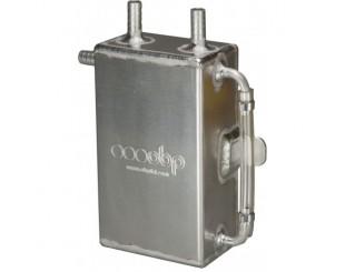 Récupérateur d'huile 1L