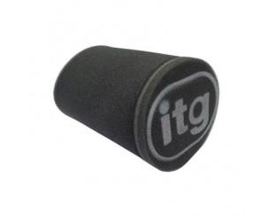 Filtre à air ITG type chaussette