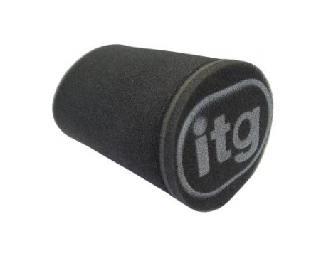 Filtre à air ITG type chaussette large