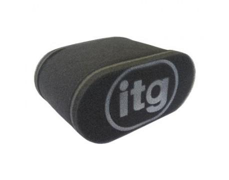 Filtre à air ITG type chaussette double