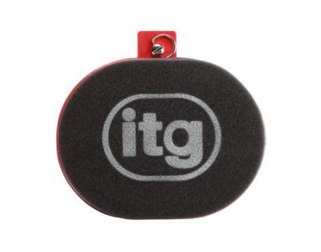 Filtre à air ITG JC20