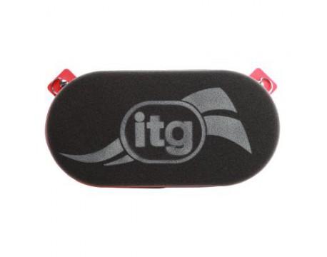 Filtre à air ITG JC30