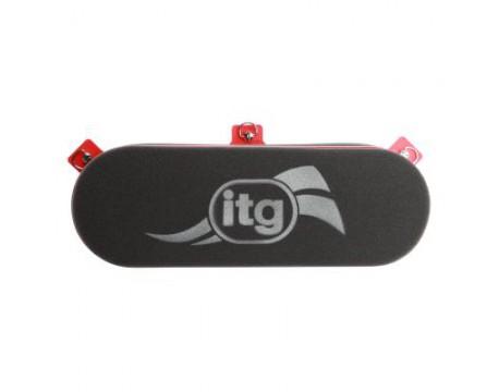 Filtre à air ITG JC100