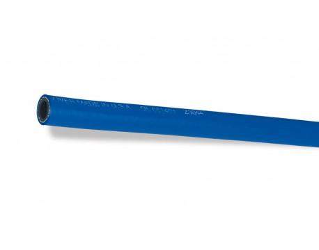 Durite caoutchouc DH6 (le mètre)