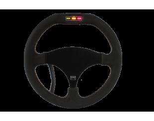 Volant SPA 305mm Shift light