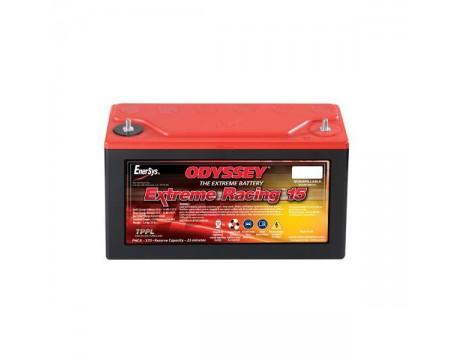 Batterie sèche Odyssey extrême 15
