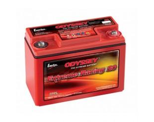 Batterie sèche Odyssey extrême 20