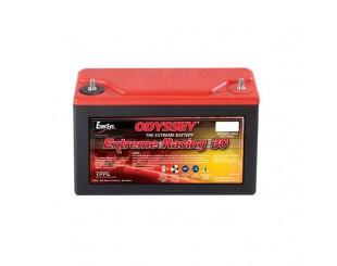 Batterie sèche Odyssey extrême 30
