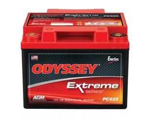Batterie sèche Odyssey extrême 35