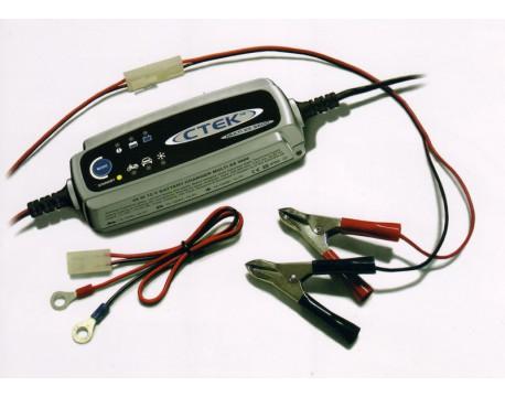 Chargeur de batterie Ctek XS3600