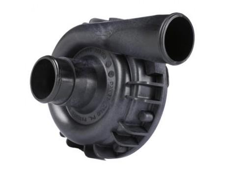 Pompe à eau électrique 115L/minute