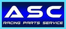 ASC Racing